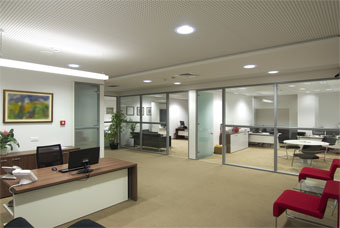 Office Cleaning Sydney Image 1